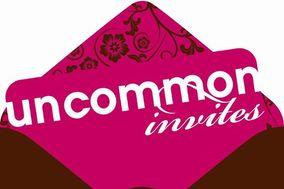 Uncommon Invites