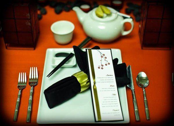 Tmx 1245724813093 Asian1 Portland wedding invitation