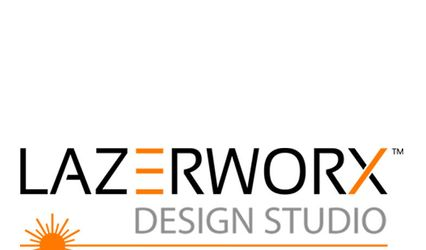 Lazerworx Design Studio LLC