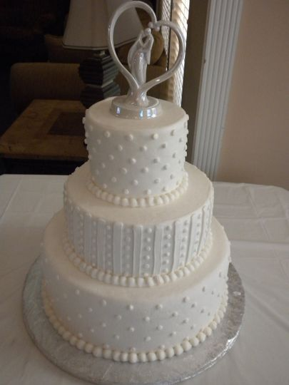 Susie Gs Specialty Cakes