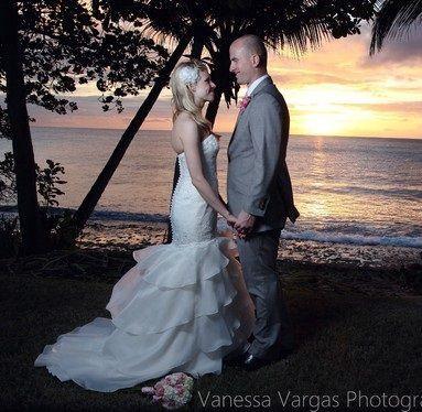 b038431f12bd50c4 600x600 1431616290936 tres palmas ricon sunset weddings 36