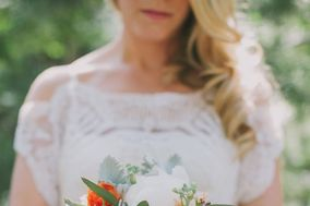 La Jarden Florals