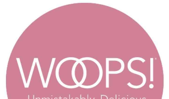 Woops! BakeShop