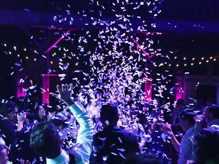 Tmx 1480792994599 Img8312w Confetti Crowd St Westbrook, ME wedding band