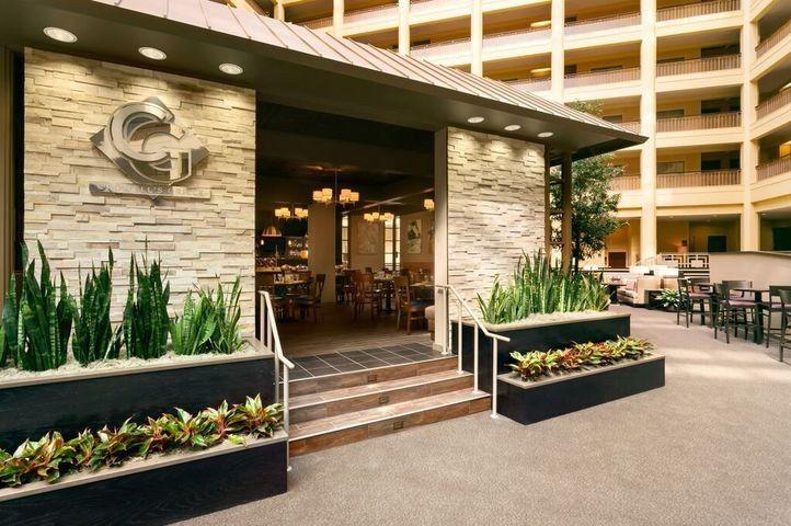 Embassy Suites Chicago - North Shore/Deerfield