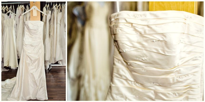 Youngs bridal alterations dress attire dayton oh weddingwire 800x800 1428936351853 gown 5 solutioingenieria Image collections