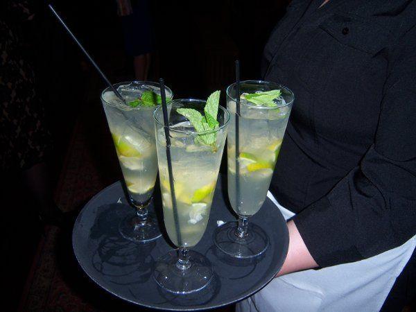 specialdrinks