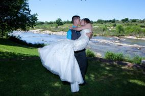 Lone Star Wedding Photography & Videography