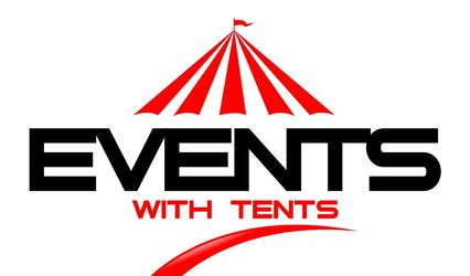Events With Tents 1