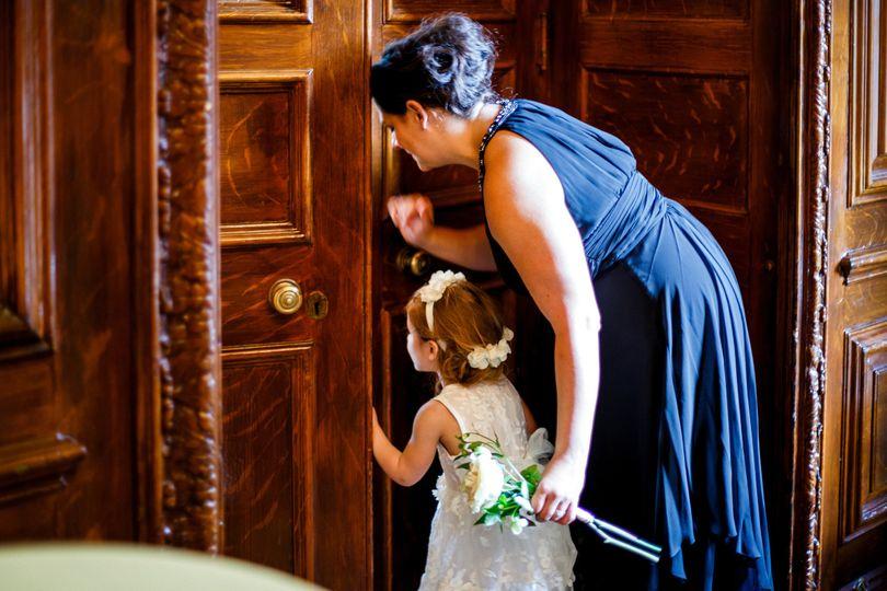 lauren and dave wedding 0129 of 0981