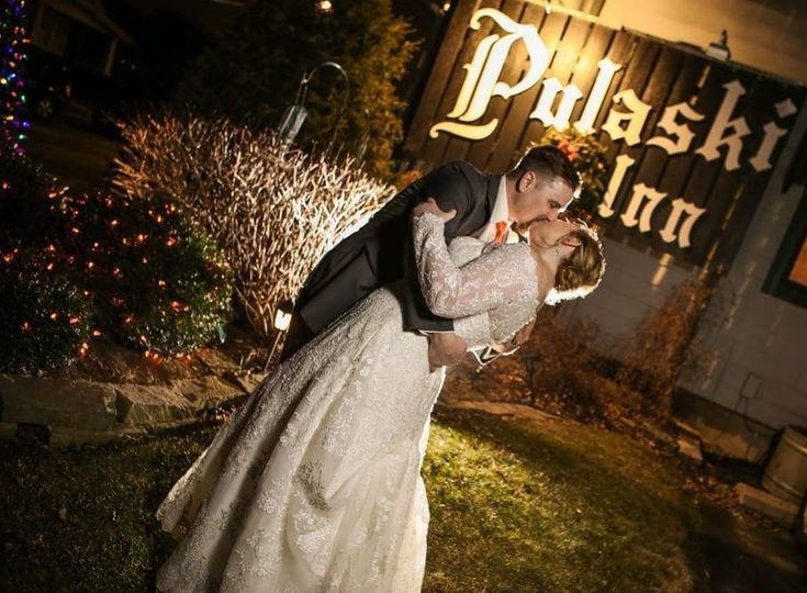braden wedding 14 51 102554 1557859475