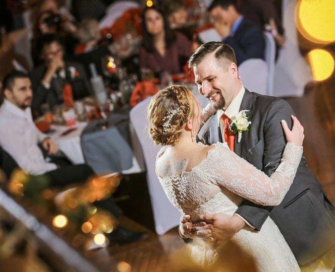 braden wedding 15 51 102554 1557859548