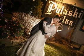 Pulaski Inn