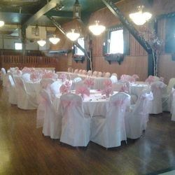 Tmx 1471527104696 Db54d330cc2b99d641c8425be19b24b2f53 Cudahy wedding venue