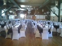 Tmx 1472840559270 Gallery Pic 5 May 2015 Cudahy wedding venue