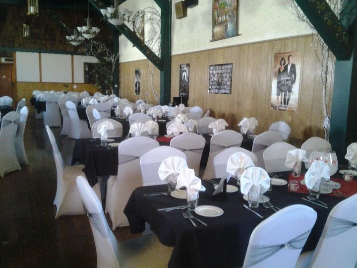 Tmx 1490293158379 11216526789349607839228773345225620841695o Cudahy wedding venue