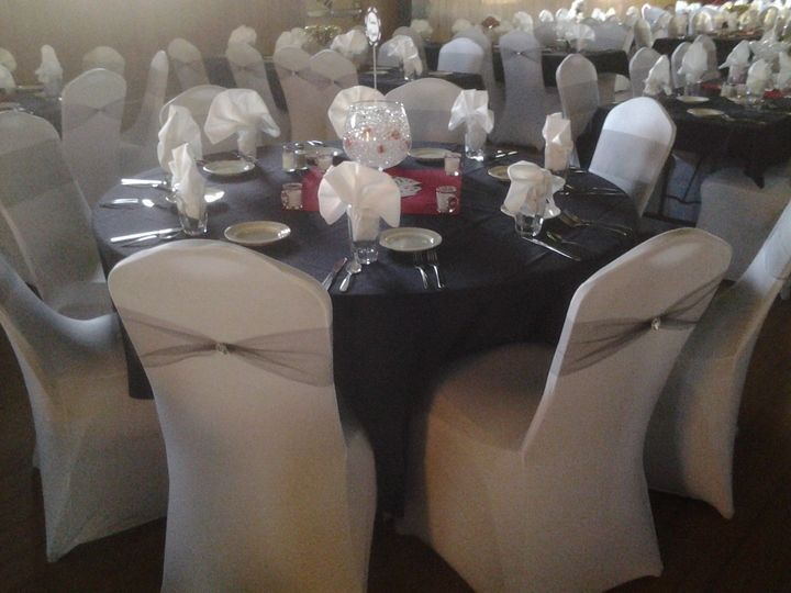 Tmx 1490293158443 14024437893494511725774894740563469717820o Cudahy wedding venue