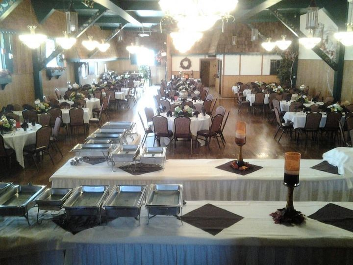 Tmx 1490293367790 109564017617498139325414697835686718788837o Cudahy wedding venue