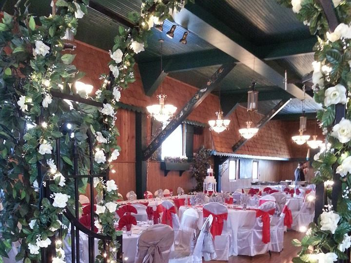 Tmx 1496349293152 Migdalia Pic 1 Cudahy wedding venue