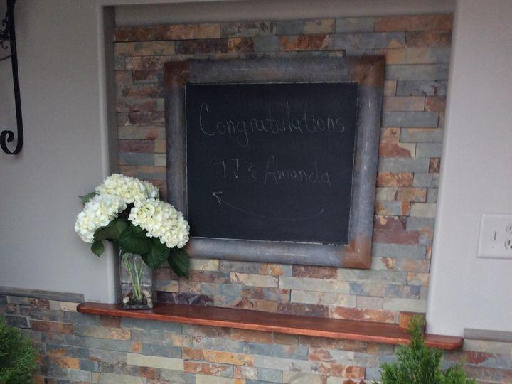 Tmx Banach Entrance 2 51 102554 Cudahy wedding venue