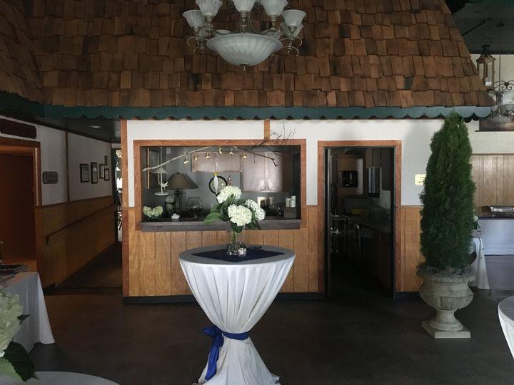 Tmx Banach Host Bar 51 102554 Cudahy wedding venue