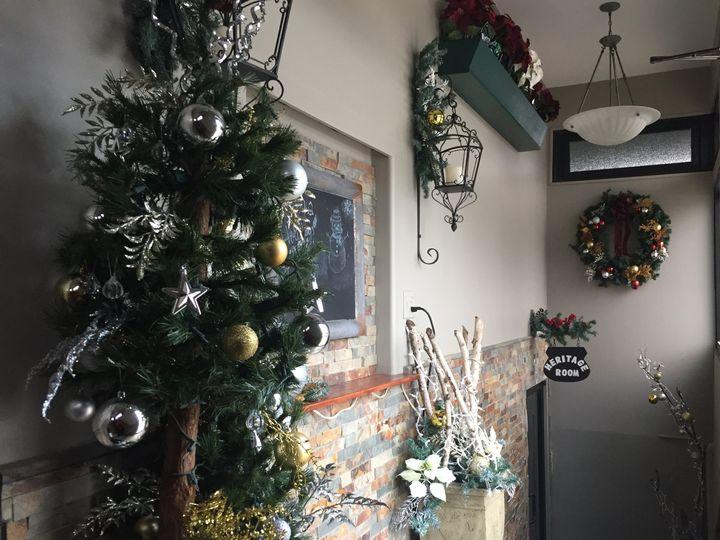 Tmx Christmas 2018 1 51 102554 Cudahy wedding venue