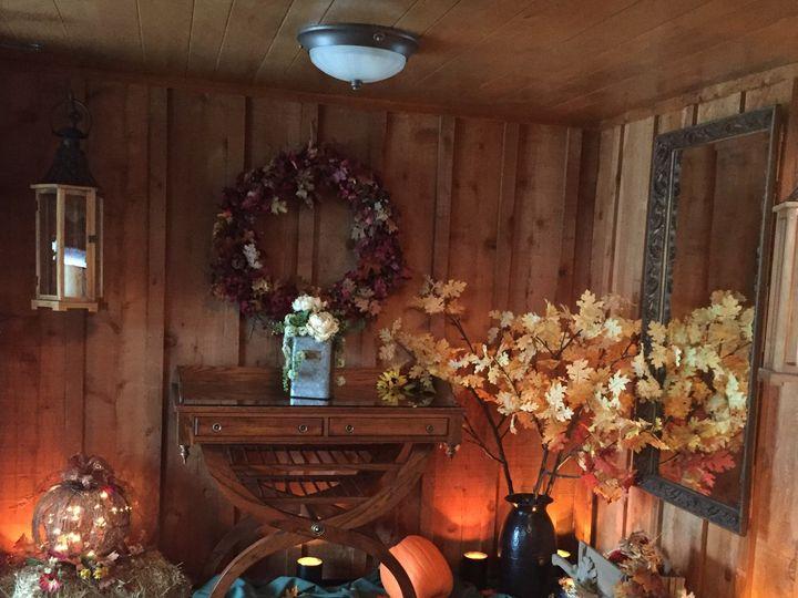 Tmx Fall Lobby 2018 51 102554 Cudahy wedding venue
