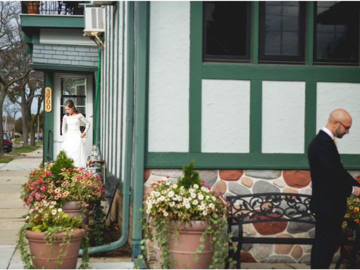 Tmx Kennelly Wedding 3 51 102554 Cudahy wedding venue
