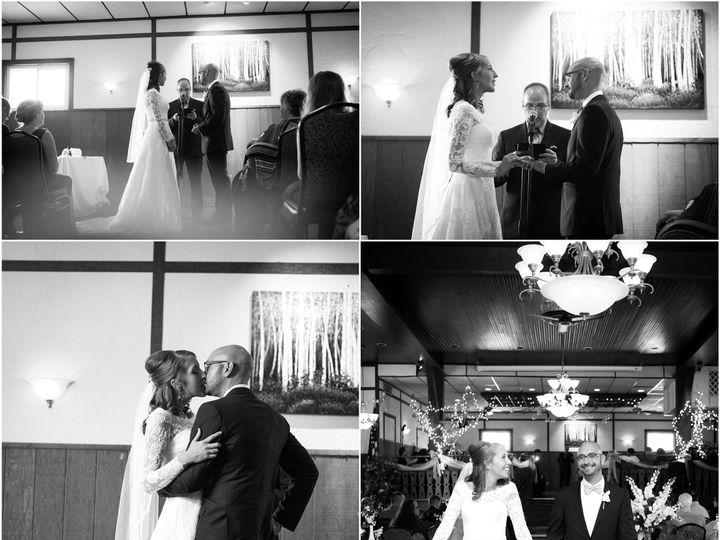 Tmx Kennelly Wedding 6 51 102554 Cudahy wedding venue
