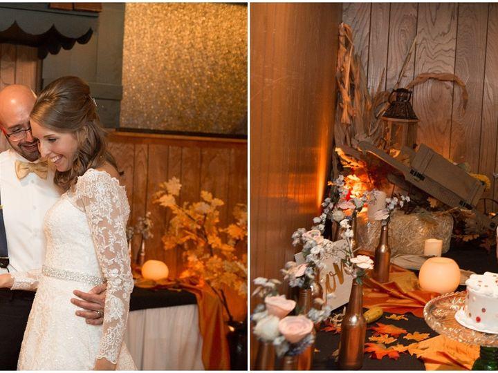 Tmx Kennelly Wedding 7 51 102554 Cudahy wedding venue