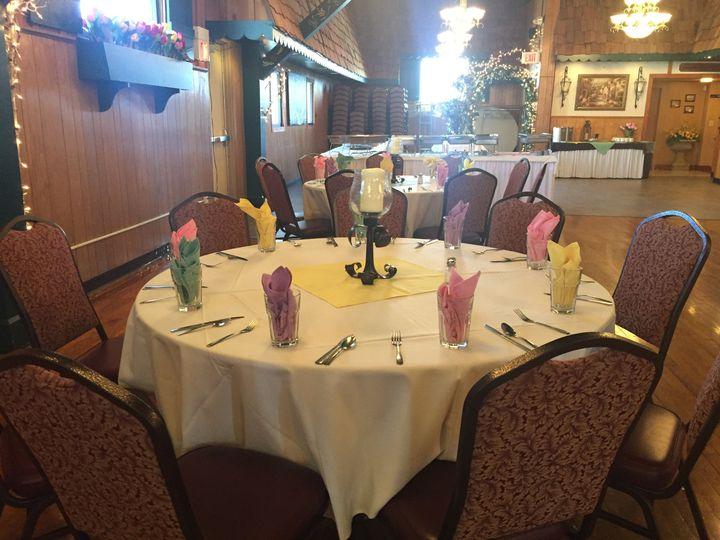 Tmx Spring 2 51 102554 Cudahy wedding venue