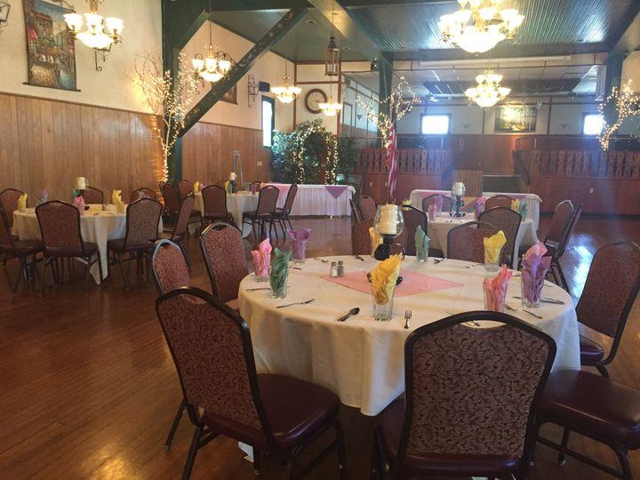 Tmx Spring 5 51 102554 Cudahy wedding venue