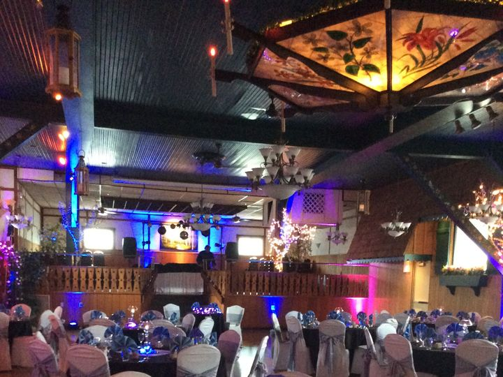 Tmx Ziebell Pic 1 51 102554 Cudahy wedding venue