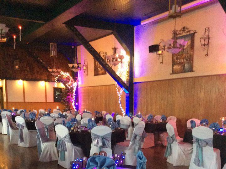 Tmx Ziebell Pic 3 51 102554 Cudahy wedding venue