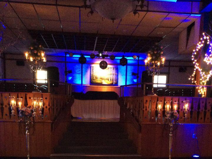 Tmx Ziebell Pic 6 51 102554 Cudahy wedding venue