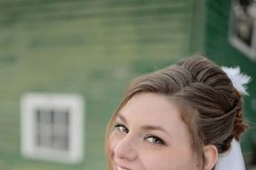 The Pure Stylist - Andrea Pincoski