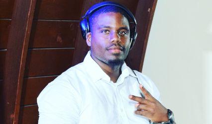 DJ Taj Official