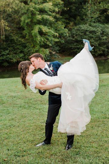 6a82c9f2e68e7874 PORTFOLIO 2017 10 01 Miranda and Riley Wedding 1195 4