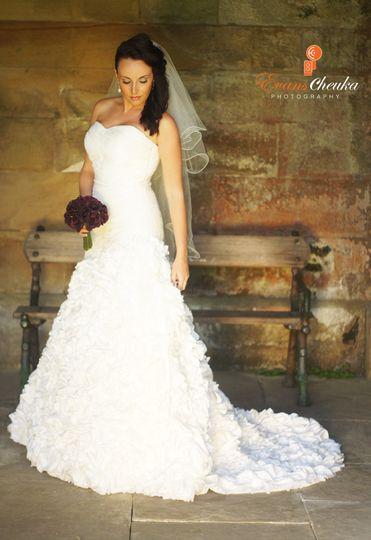 800x800 1380113595077 Ilam Hall Derby Wedding Photography Birmingham Photographer Evans Cheuka 7