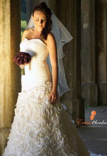 ilam hall derby wedding photography birmingham photographer evans cheuka 21