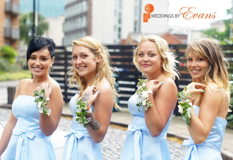 weddings by evans photography coventry westmidlands bevedited 1