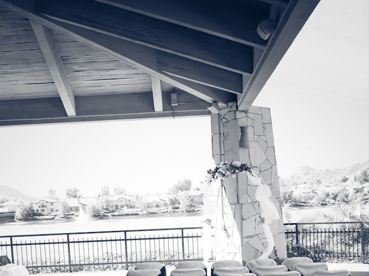 Tmx 1474777138247 Tg 17 Riverside, CA wedding planner