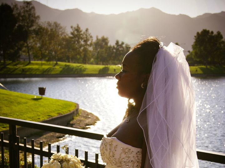Tmx 1474777340194 Tg 157 Riverside, CA wedding planner