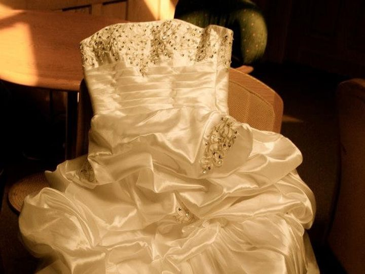 Tmx 1474777421454 Jt1 Riverside, CA wedding planner