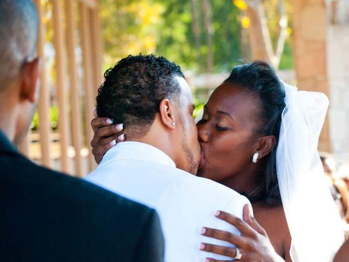 Tmx 1474777654917 Jt11 Riverside, CA wedding planner