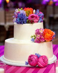 Tmx 1474777706640 214ec61cec1dd43133f32bb9f83176bd9a5745 Riverside, CA wedding planner