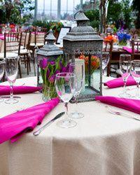 Tmx 1474777749914 214ec699e32fa331642c5f38f453a68cccdf1c Riverside, CA wedding planner