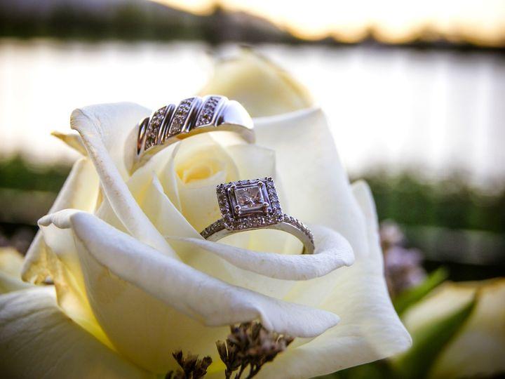 Tmx 1474777810201 Tg 154 Riverside, CA wedding planner