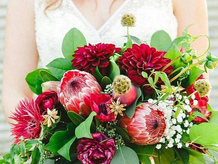 Tmx 1474778145475 1427225211364878531086891905868431n1 Riverside, CA wedding planner