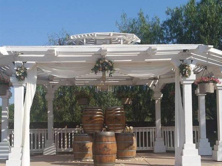 Tmx 1474778314120 137141091292919141766921790948850n Riverside, CA wedding planner